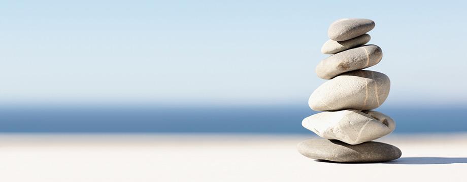 Yoga & Meditation256